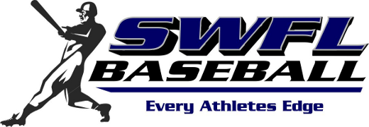 Southwest Florida Baseball