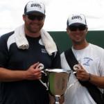 SWFL Coaches