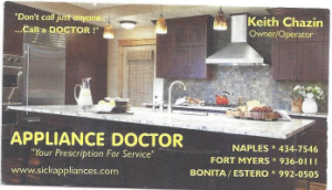 appliance-doctor-2